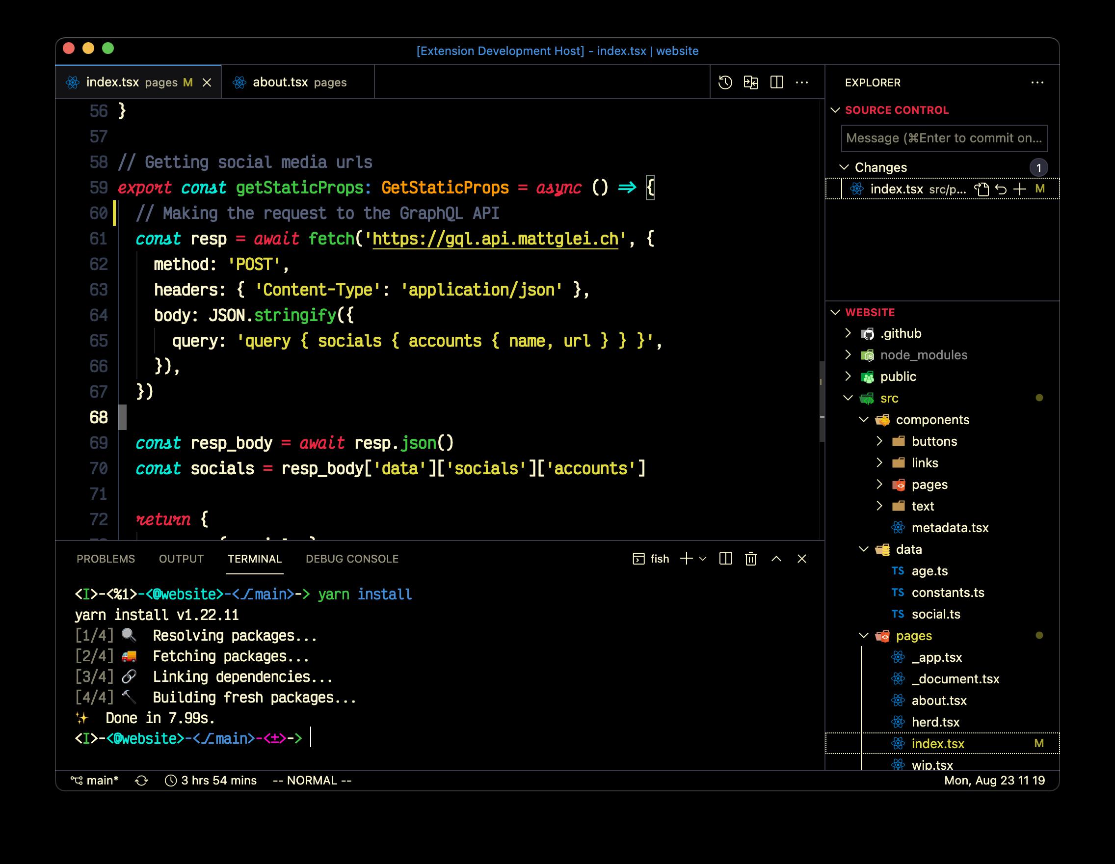 https://cloud-lyebkvdxx-hack-club-bot.vercel.app/0screen_shot_2021-08-23_at_11.19.47_pm.png